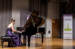 Concert-caritabil-Armonii-de-primavara_Sinziana