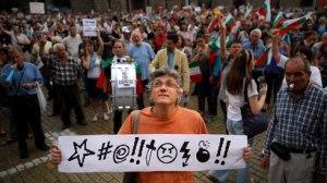 sofia-protest