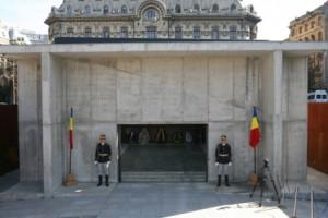 Ziua-Holocaustului-comemorata-in-Romania-300x200