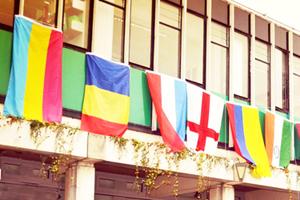 one_world_flag21